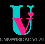 logofinal1a